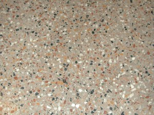Terrazzo Polishing Palm Beach Ft Lauderdale